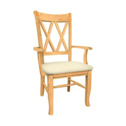 cottage-dr-arm-chair-c-20ab-clear-coat