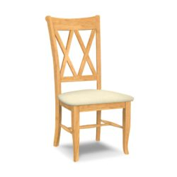 cottage-dr-side-chair-c-20b-clear-coat