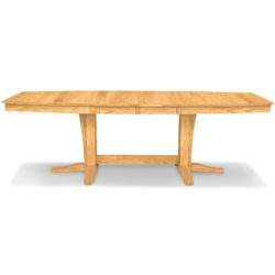 cottage-dr-table-t-4096xxt-clear-coat-rev
