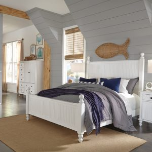 farmhouse-bedroom-scene-small-lr