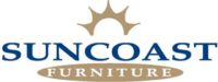 suncoast-furniture-logo
