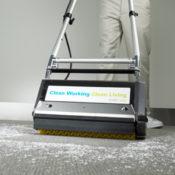 carpet-care-3-work-it-in